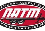 Where in the World are NATM Compliant Trailers?